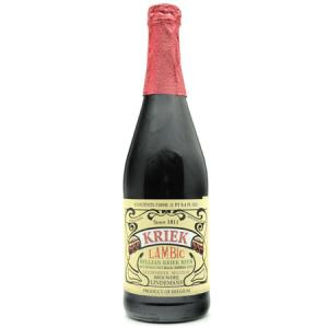 Lindemans Kriek 75cl