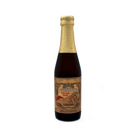 Lindemans Melocotón 250ml
