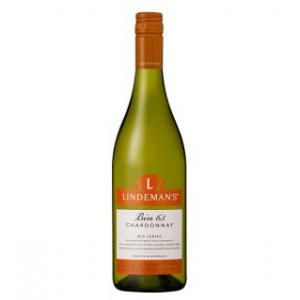 Lindemans South East Bin 65 Chardonnay 2012
