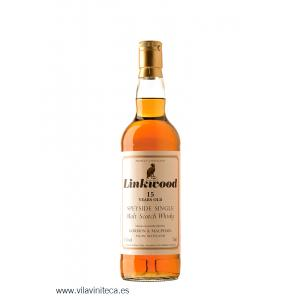 Linkwood 15 Years Gordon & Macphail