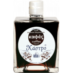 Liqueur Coffee Castro 50cl