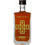 Liqueur Herb Spirit Roots 50ml