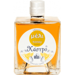 Liqueur Honey Castro 50cl