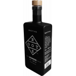 Liqueur Mastiha Roots Limited Edition 40%