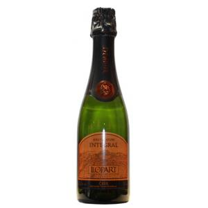 Llopart Integral Brut Nature 375ml