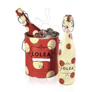 Lolea Ice Bucket 1.5L
