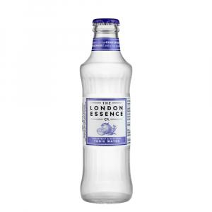 London Essence Co. Grapefruit & Rosemary Tonic 200ml