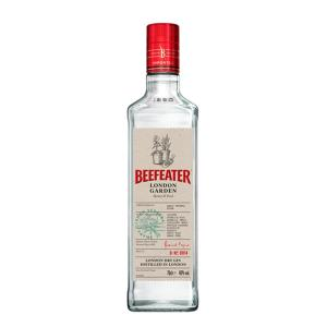 London Garden Gin Beefeater