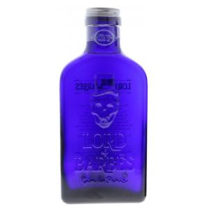 Lord Of Barbes Gin 50cl