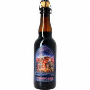 Lost Abbey Box Set Track 10 Bat Out Of Hell 375ml