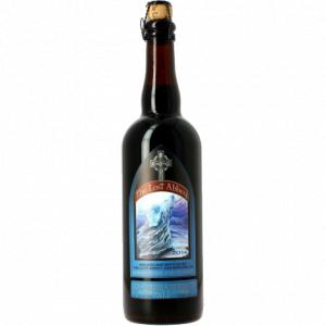 Lost Abbey Ten Commandments 75cl