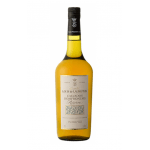 Louis de Lauriston Calvados Domfrontais Reserve Aoc