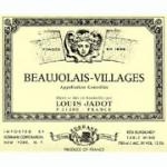 Louis Jadot Beaujolais Villages 2008