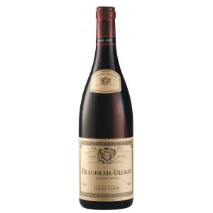 Louis Jadot Beaujolais Villages 375ml 2019