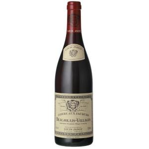 Louis Jadot Beaujolais Villages Combe Aux Jacques 2016