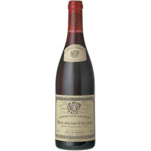 Louis Jadot Beaujolais Villages Combe Aux Jacques 2017