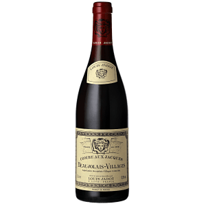 Louis Jadot Beaujolais Villages Combe Aux Jacques 2018