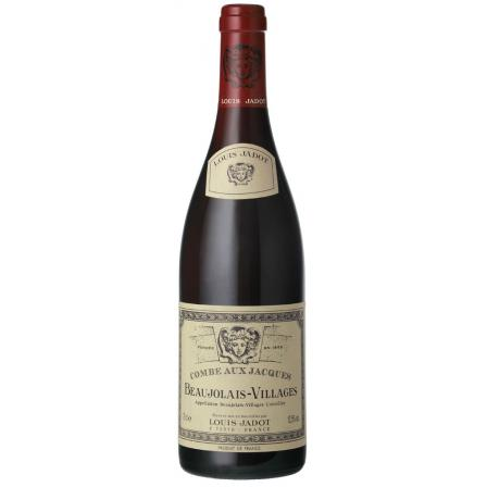 Louis Jadot Beaujolais Villages 'Combe Aux Jacques' 2020