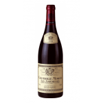 Louis Jadot Chambolle Musigny 1Er Cru Les Amoureuses 2013