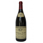 Louis Jadot Chambolle Musigny 1er Cru Les Fuées 2016