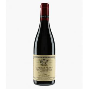 Louis Jadot Chambolle-Musigny Les Amoureuses 2018