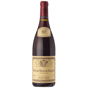Louis Jadot Côte de Beaune Villages 2015