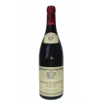 Louis Jadot Grands Echezeaux Grand Cru 2012