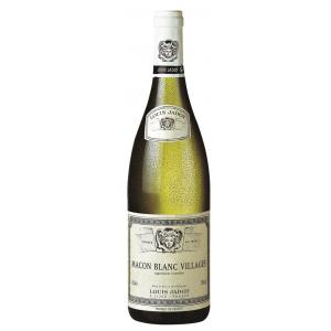 Louis Jadot Macon Villages Blanc 375ml 2019