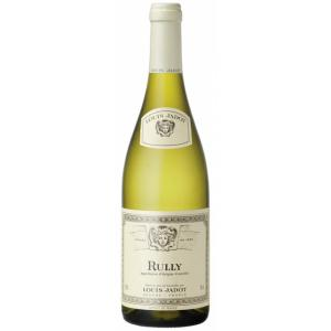 Louis Jadot Rully Villages Blanc 2017