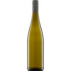 Louis Jadot Saint Aubin Villages Blanc 2014