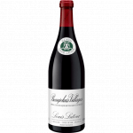Louis Latour Beaujolais-Villages 2017