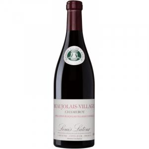 Louis Latour Beaujolais-Villages Chameroy 2018