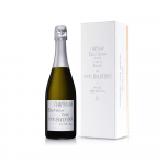 Louis Roederer Brut Nature By Philippe Starck 2006