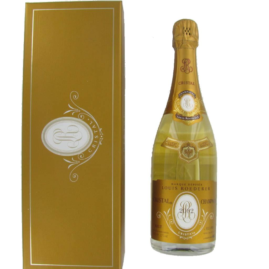 louis roederer cristal champagne 2006 price. Black Bedroom Furniture Sets. Home Design Ideas