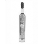 Louis Roque Liqueur Belle Chataigne 350ml