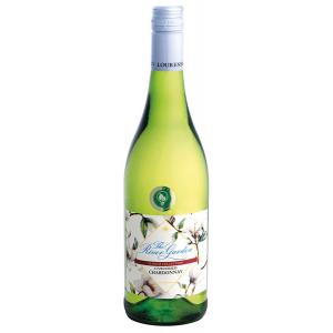 Lourensford Flower Collection Chardonnay 2017
