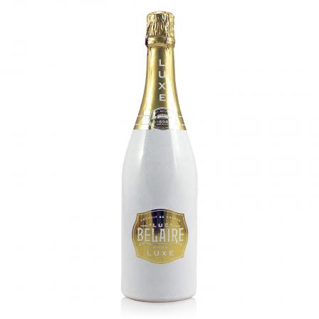 Luc Belaire Luxe