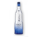 Magic Crystal 1L