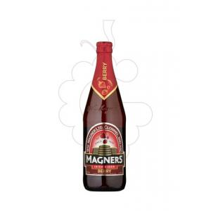Magners Berry 50cl