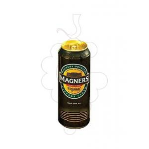 Magners Lata 50cl