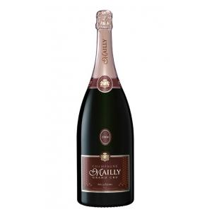 2006 Mailly Brut Millésime