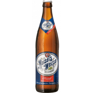 Maisel's Weisse 50cl