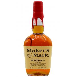 Maker's Mark Kentucky Straight