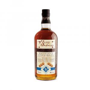 Malecon Reserva Imperial 18 Years 200ml