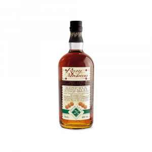 Malecon Reserva Imperial 25 Years 200ml