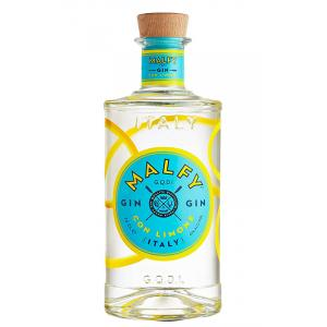 Malfy Gin con Limone