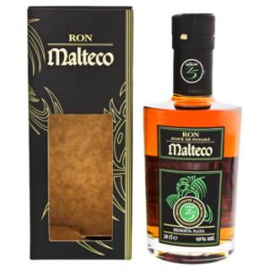 Malteco 15 Year old 200ml
