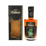 Malteco 15 Years 200ml