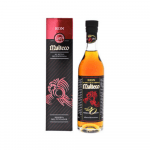 Malteco 20 Years 200ml