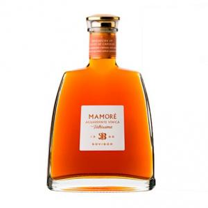 Mamoré de Borba Old Brandy 75cl